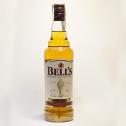 BELL´S 70 CL