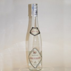 DOPFF POIRE WILLIAM