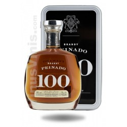 PEINADO 100